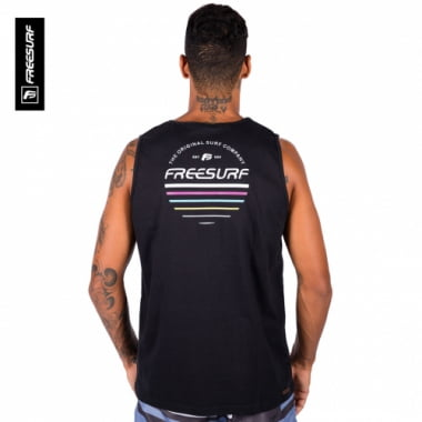 REGATA FREESURF BASICA ORIGINAL