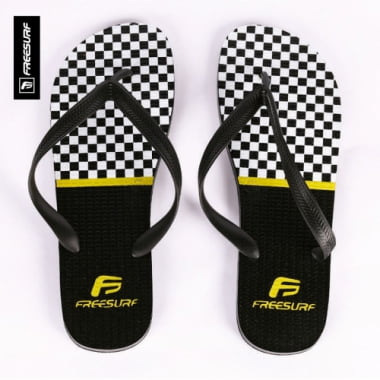 CHINELO FREESURF RACE
