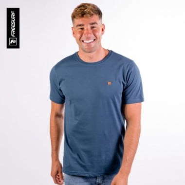 CAMISETA ESSENTIAL FREESURF LIFE