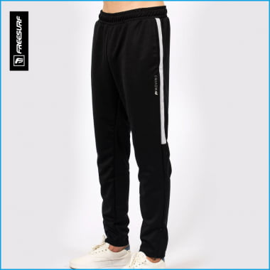 Calça Especial Masculina FreeSurf Moving